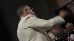 MVI_9027 (auketts) Tags: film movie video linden flute clip kingston surbiton lwo rulebritannia lindenwindorchestra aukettmovie aukettvideo