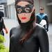 DKR Catwoman