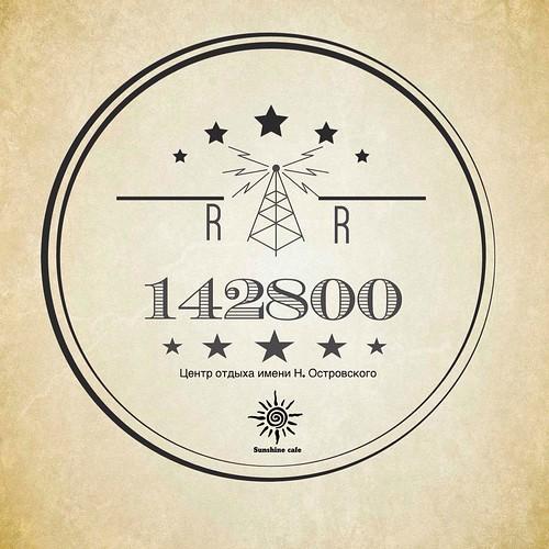 Очередной мой микстэйп #dnb #intelligent #jungle записанный в радио-рубки #142800 (@sunshinecafest) соушайте и качайте на моей станице: Http:/// ekacho.ru И в подкаст ленте в itunes: https://itunes.apple.com/ru/podcast/ekacho-jackin-brothers/id513612844?m