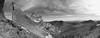Parque Nacional de Ordesa y Monte Perdido desde la Brecha de Rolando (monchoparis) Tags: españa france canon eos spain huesca aragon francia espagne pyrénées pirineos sobrarbe gavarnie hugin 500d cirquedegavarnie midipyrénées canon1022 hautespyrénées brèchederoland brechaderolando durendal circodegavarnie cascodelmarboré massifdumontperdu mazizodemonteperdido picodeldescargador countroland