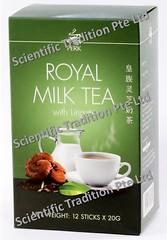 Scientific_Tradition_Beverages_0003 (jg67a) Tags: white green coffee milk singapore tea royal cocoa pure brew midori lingzhi chocky xpresso janniechan anndylian