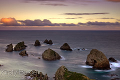 Nugget Point, NZ (Kirsty Burge) Tags: ocean new sea seascape water zeiss point landscape sony zealand nz otago kirsty nugget a77 burge 1680 kirstyburge