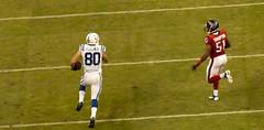 2013-11-03 - Colts Vs Texans-0239 (Shutterbug459) Tags: football nfl professional afc reliantstadium houstontexans indianapoliscolts professionalfootball 20131103