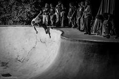(WestonKruse) Tags: trees 2 music ex pool night canon austin paul eos backyard king texas skateboarding action 5 tx c flash einstein bowl bbq bands ii skate 7d buff dslr fest sk8 strobe atx 640 580 spicewood 2013 strobist e640 580exii kingfest5