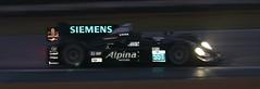 Leve 5 Motorsports (jim.schabacker) Tags: road atlanta mans le petit alms roadatlanta petitlemans americanlemansseries 2013 2013petitlemans