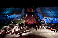 mestrovic-gallery-gala-dinner-entertainment