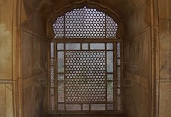 (яızωαи) Tags: city pakistan architecture hall pattern audience fort special quadrangle lahore oldcity walled lahorefort jahangir لاہور قلعہ شاہی