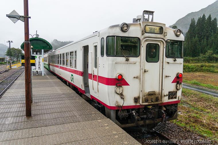 20131020日本行第四天-338