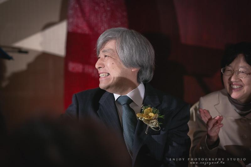 揚庭 寬子 精選-0106.jpg