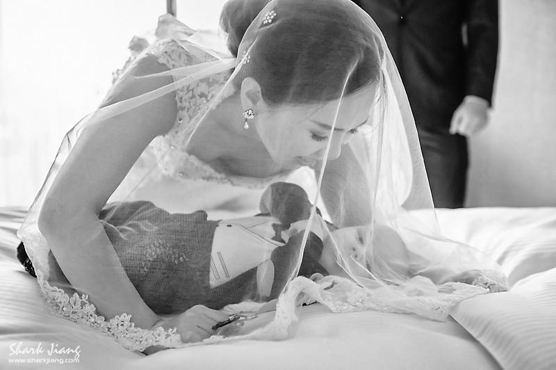 婚攝,晶華,豪園,婚攝鯊魚,婚禮紀錄,婚禮攝影, 2013.11.16-blog-0040