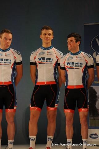 Verandas Willems (12) (Small)