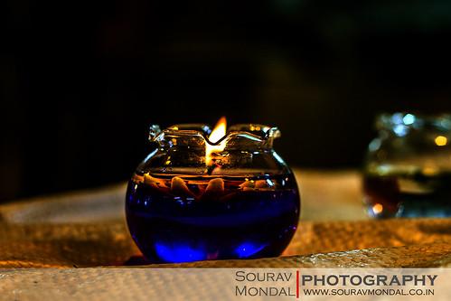 Sourav Mondal Photography