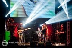 "Red Lips koncert klub Space - obsługa imprez • <a style=""font-size:0.8em;"" href=""http://www.flickr.com/photos/56921503@N06/12252470376/"" target=""_blank"">View on Flickr</a>"