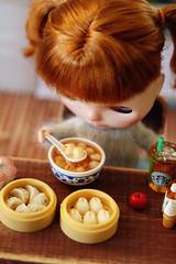 Yummy Yuan-Xiao