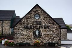 Glenlivet Disttillery (schulzk52) Tags: whisky distillery schottland glenlivet theglenlivet vereinigtesknigreich