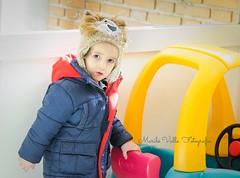 10_espera que cierro el maletero (41) (Maril Valle. GUARDANDO TESOROS) Tags: winter car invierno littleboy 3yearsold nio jm febrero toycar 2014 marilvalle