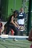 "marta padel 4 femenina Torneo Padel Invierno Club Calderon febrero 2014 • <a style=""font-size:0.8em;"" href=""http://www.flickr.com/photos/68728055@N04/12600366385/"" target=""_blank"">View on Flickr</a>"