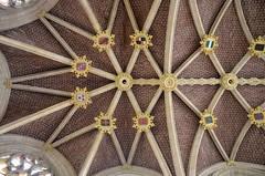 Tilloloy (Somme) - Eglise Notre-Dame-de-Lorette (Morio60) Tags: 80 glise picardie somme notredamedelorette tilloloy