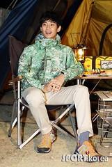 Kim Soo Hyun Beanpole Glamping Festival (18.05.2013) (174) (wootake) Tags: festival kim soo hyun beanpole glamping 18052013