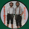 Chas & Dave - Margate (Leo Reynolds) Tags: canon eos iso100 vinyl picture single record squaredcircle 60mm f80 disc platter 45rpm picturedisc 7inch 0125sec 40d hpexif 033ev xleol30x sqset101 xxx2014xxx