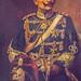 Belgique - Bruxelles - Expo 14-18 (Vol. 1) - Musée de l'Armée - Empereur Guillaume II d'Allemagne