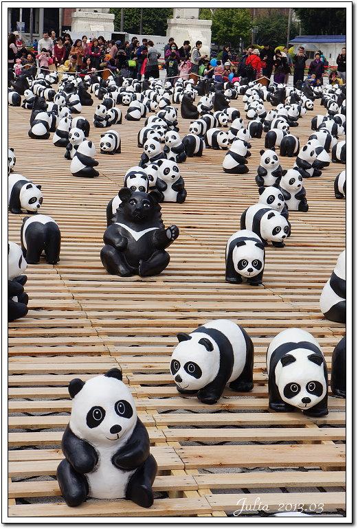 1600貓熊世界之旅 (22)