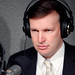 WWL - Ukraine Crisis and Russian Relations: Chris Murphy Discusses Recent Trip to Kiev