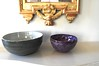 IMG_0317 (DANAceramics) Tags: ceramics pottery porcelain handbuild danasperling danaceramics infodanaceramicscom annkoerner