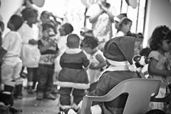 Navidad 2013 con los niños :) (stibcasa) Tags: familia navidad niños felicidad