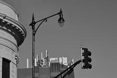 image (Eva O'Brien) Tags: wickerpark chicago architecture nikon ukrainianvillage neighborhood westtown 55300mm d3100 nikond3100 evacares evaobrien