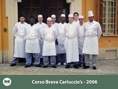 25-corso-breve-cucina-italiana-carluccio's-2006