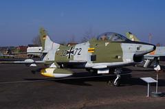 (sandglass2013) Tags: airplane pentax jetfighter jetplane k30 pentaxsmcpda35mmf28