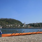 Leubsdorf thumbnail