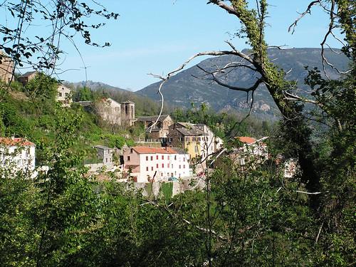 San Gavino d'Ampugnani