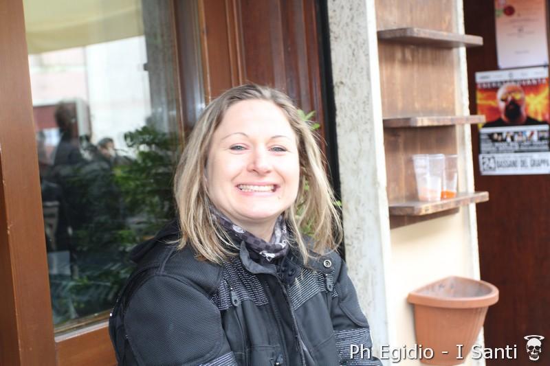 I SANTI Grappa Run 2014 (29)