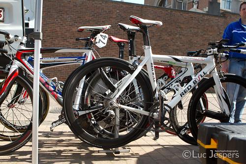 TT Ster van Zuid Limburg 005