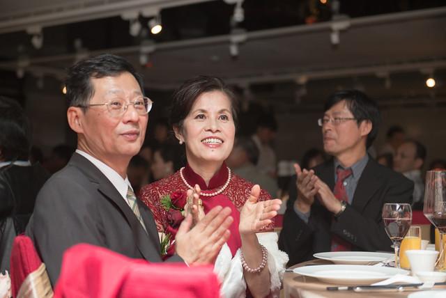 婚禮紀錄,台北婚攝,晶華酒店,晶華婚攝,婚攝紅帽子,DSC_46