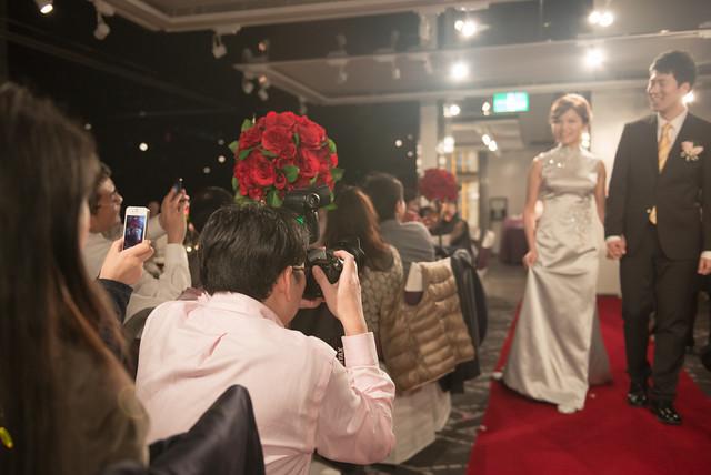 婚禮紀錄,台北婚攝,晶華酒店,晶華婚攝,婚攝紅帽子,DSC_48