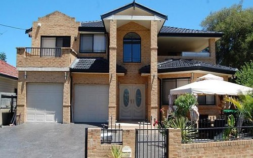 7 Churchill Street, Guildford NSW 2161
