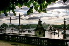 Paris-2008-110