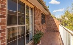 36/1 Waddell Place, Curtin ACT