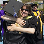 "<b>Luther College Commencement 2014</b><br/> Luther Celebrates the Graduating Class of 2014. Photo taken by Toby Ziemer.<a href=""http://farm4.static.flickr.com/3670/14282729831_539c63c153_o.jpg"" title=""High res"">∝</a>"