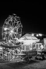 Rueda y Algodones (caritovenegassoriano) Tags: park parque familia de la circo popcorn carol rueda fortuna niez azcar venegas alegra algodon diversiones vsoriano