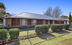 113 Ollera Street, Guyra NSW