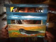 Zapata (Felipe Smides) Tags: fotografía smides felipesmides