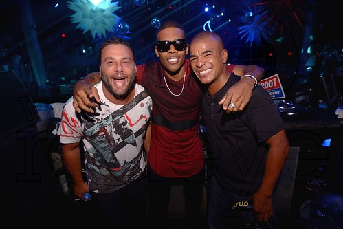3-David-Grutman-Mario-Erick-Morillo2