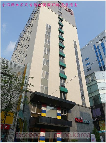 明洞staz hotel (1).JPG