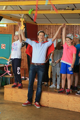 """ZOMERKAMP2015-7104 • <a style=""""font-size:0.8em;"""" href=""""http://www.flickr.com/photos/48466378@N08/19644772669/"""" target=""""_blank"""">View on Flickr</a>"""