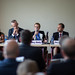 Panel for Child Protection: Sustaining Investments in Childhood