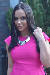DSC_4879 (genius76) Tags: nyc fashion portraits pretty nightlife latina